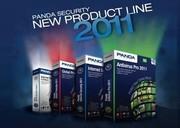 Panda Antivirus,  Panda Internet security,  Panda Global Protection-----