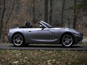 2006 BMW 2006 - Bmw Z4