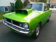 1970 dodge Dodge Dart PROSTREET